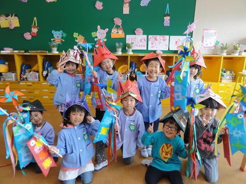施設案内 好摩幼稚園 所在地・連絡先 盛岡市公式ホームページ